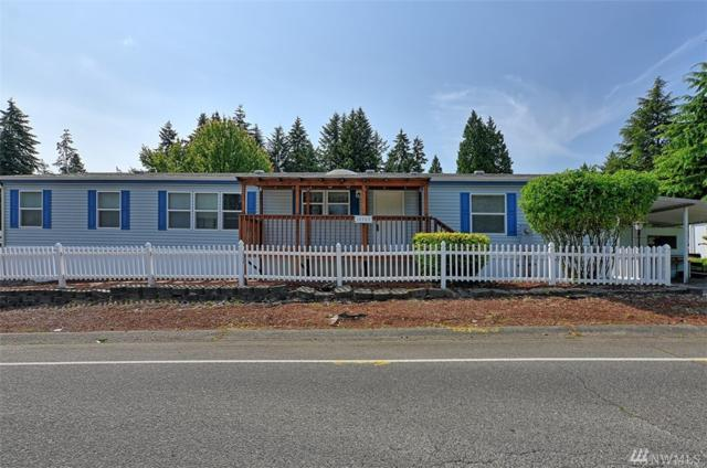 12929 NE 192nd Place, Bothell, WA 98011 (#1305143) :: Chris Cross Real Estate Group