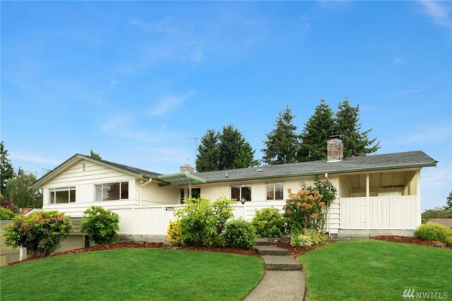 4333 123rd Ave SE, Bellevue, WA 98006 (#1305158) :: Real Estate Solutions Group