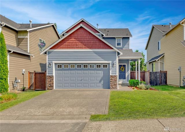 22630 SE 268th Place, Maple Valley, WA 98038 (#1305164) :: Tribeca NW Real Estate