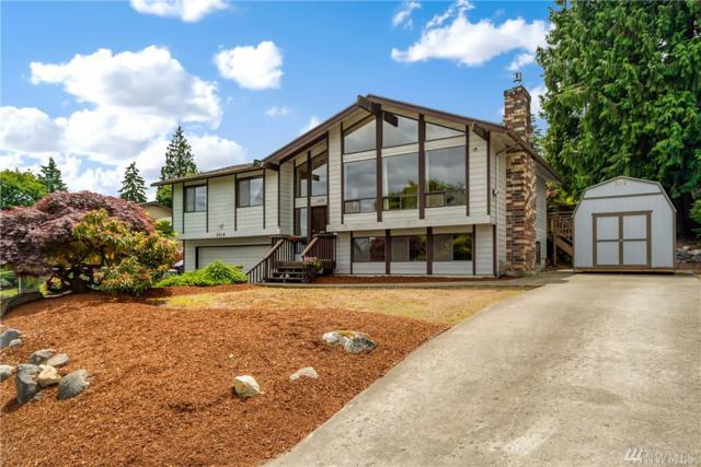 5214 131st St SE, Everett, WA 98208 (#1305187) :: Real Estate Solutions Group