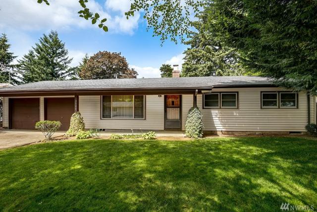 7100 Carolina Lane, Vancouver, WA 98664 (#1305200) :: Real Estate Solutions Group