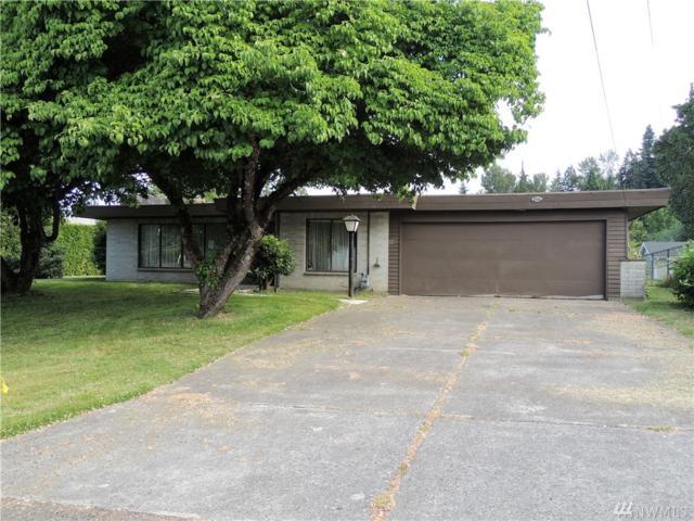 408 Riverview Dr NE, Auburn, WA 98002 (#1305229) :: Real Estate Solutions Group