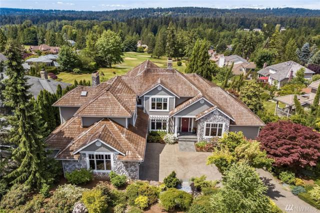 14129 209th Ave NE, Woodinville, WA 98077 (#1305240) :: Real Estate Solutions Group