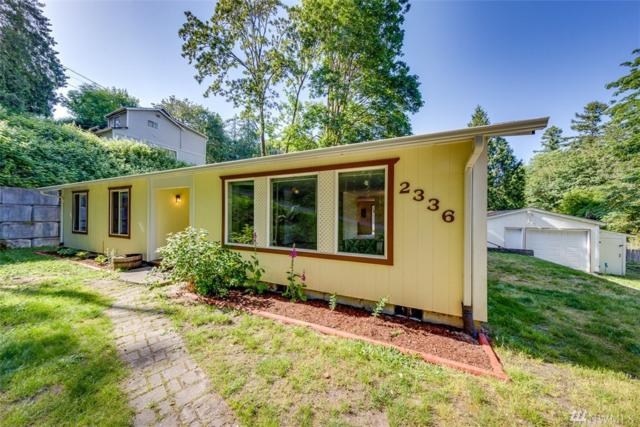 2336 NE Sunset Lane, Bremerton, WA 98310 (#1305258) :: Tribeca NW Real Estate