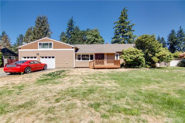 6317 117th St SW, Lakewood, WA 98499 (#1305259) :: Brandon Nelson Partners