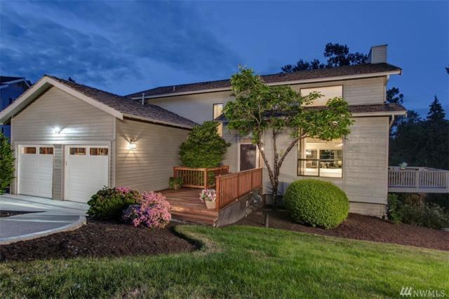 11514 84th Ave NE, Kirkland, WA 98034 (#1305260) :: Real Estate Solutions Group