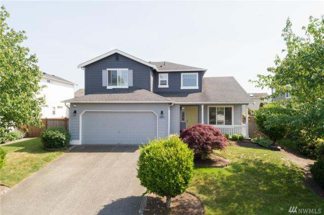 3324 49th St NE, Tacoma, WA 98422 (#1305273) :: Real Estate Solutions Group