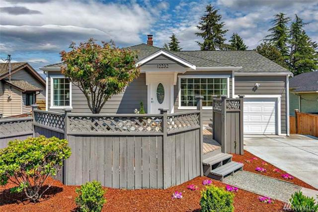 12232 Fremont Ave N, Seattle, WA 98133 (#1305275) :: Real Estate Solutions Group