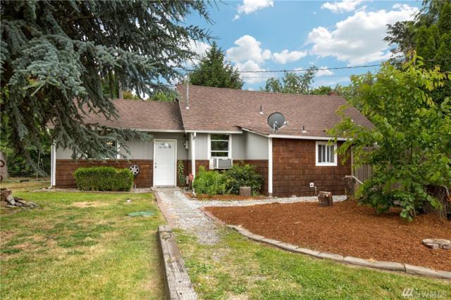 7915 139th Av Ct E, Puyallup, WA 98372 (#1305287) :: Real Estate Solutions Group