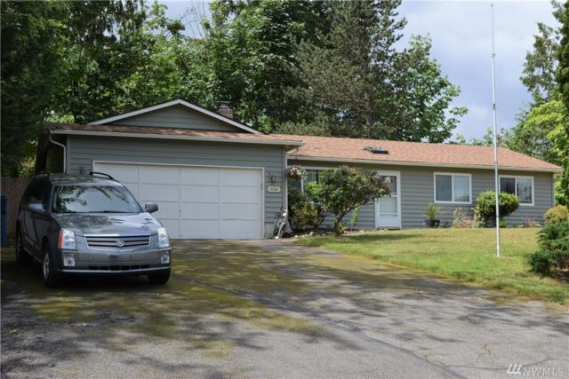 3766 SW 232nd Place SW, Brier, WA 98036 (#1305291) :: Real Estate Solutions Group