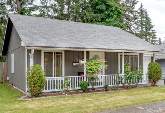 19449 SE 266th St, Covington, WA 98042 (#1305296) :: Real Estate Solutions Group