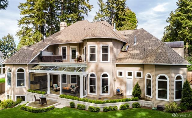 2223 108th Ave SE, Bellevue, WA 98004 (#1305301) :: Real Estate Solutions Group