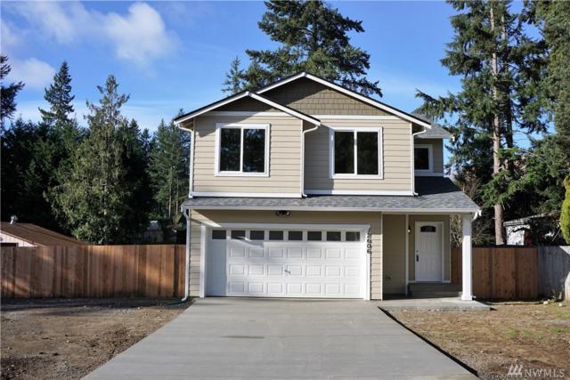 11510 199th Ave E, Bonney Lake, WA 98391 (#1305309) :: Real Estate Solutions Group