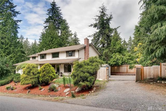 15029 63rd Ave W, Edmonds, WA 98026 (#1305320) :: The Home Experience Group Powered by Keller Williams