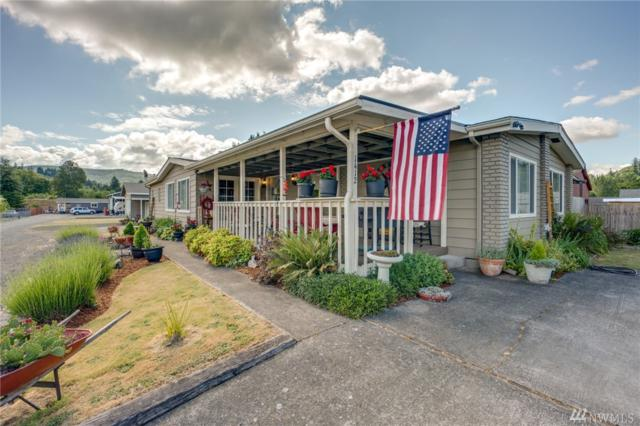 1412 Westside Hwy, Kelso, WA 98626 (#1305326) :: Keller Williams Realty Greater Seattle