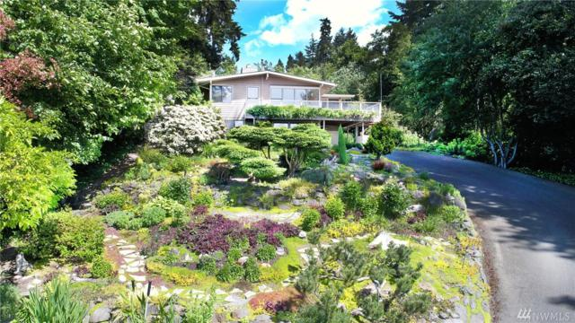 18353 Riviera Place SW, Normandy Park, WA 98166 (#1305345) :: Real Estate Solutions Group