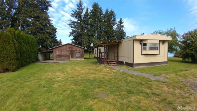 8619 Sequoia Ct SE, Yelm, WA 98597 (#1305349) :: Real Estate Solutions Group