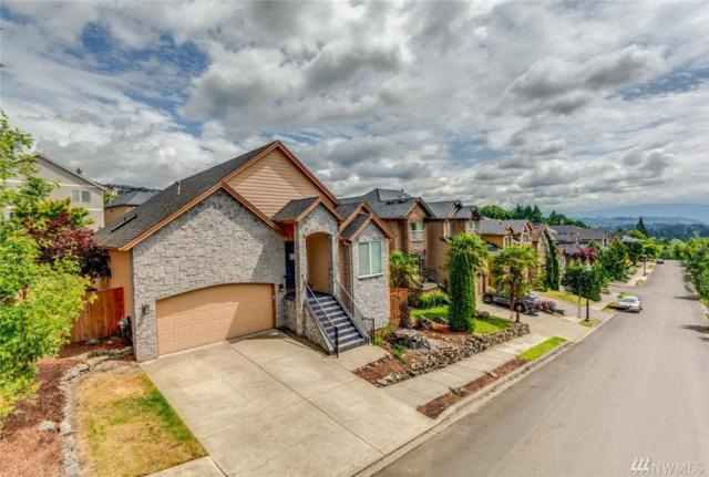 847 W S St, Washougal, WA 98671 (#1305389) :: Real Estate Solutions Group