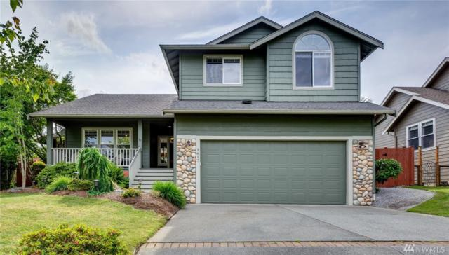 3617 Westridge Place, Bellingham, WA 98226 (#1305403) :: Real Estate Solutions Group