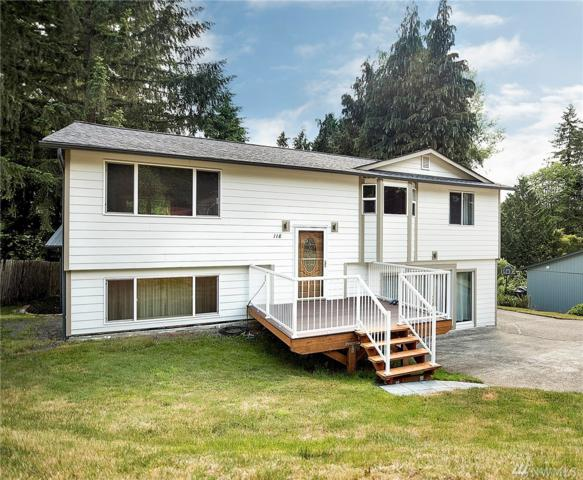 118 Swiftwater Place, Kelso, WA 98626 (#1305406) :: Real Estate Solutions Group