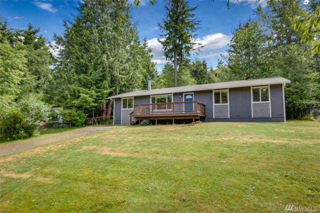 27000 Frodesen Cir NE, Kingston, WA 98346 (#1305409) :: Icon Real Estate Group