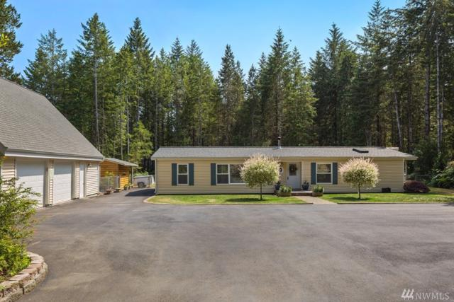 10544 Fairview Blvd SW, Port Orchard, WA 98367 (#1305420) :: Real Estate Solutions Group