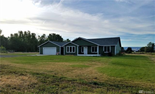 21 Heron Farm Lane, Ellensburg, WA 98926 (#1305423) :: Homes on the Sound