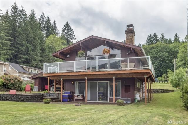 3758 South Bay Dr, Sedro Woolley, WA 98284 (#1305440) :: Keller Williams - Shook Home Group