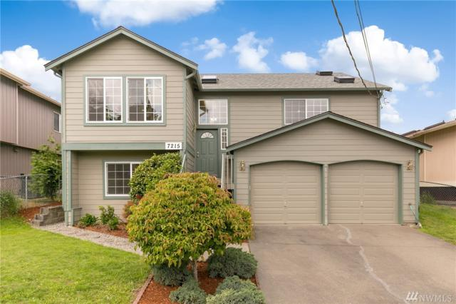7215 17th Ave SW, Seattle, WA 98106 (#1305444) :: Real Estate Solutions Group