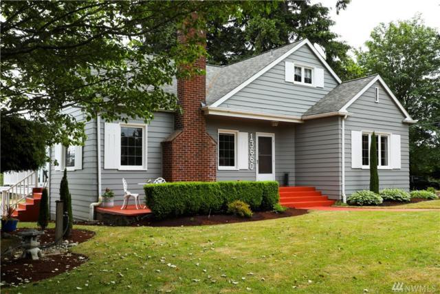 13660 Military Rd S, Tukwila, WA 98168 (#1305463) :: Real Estate Solutions Group