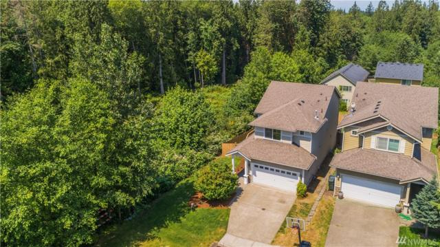 3916 Crestwood Lane NW, Olympia, WA 98502 (#1305476) :: Northwest Home Team Realty, LLC