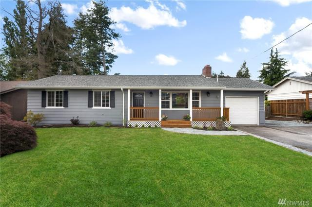 2201 Bedal Lane, Everett, WA 98208 (#1305501) :: Real Estate Solutions Group