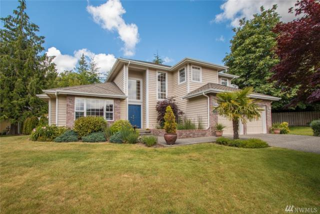 4311 Landmark Dr, Mount Vernon, WA 98274 (#1305510) :: Beach & Blvd Real Estate Group