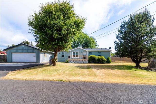 205 25th St NE, Long Beach, WA 98631 (#1305520) :: Real Estate Solutions Group