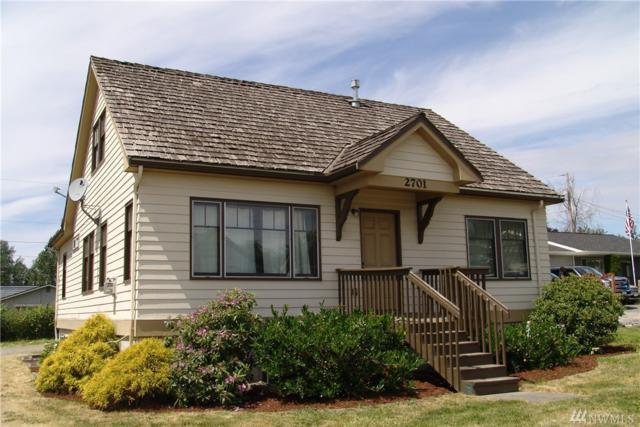 Bellingham, WA 98226 :: Real Estate Solutions Group