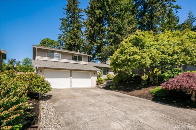 18706 62nd Place W, Lynnwood, WA 98037 (#1305557) :: Alchemy Real Estate