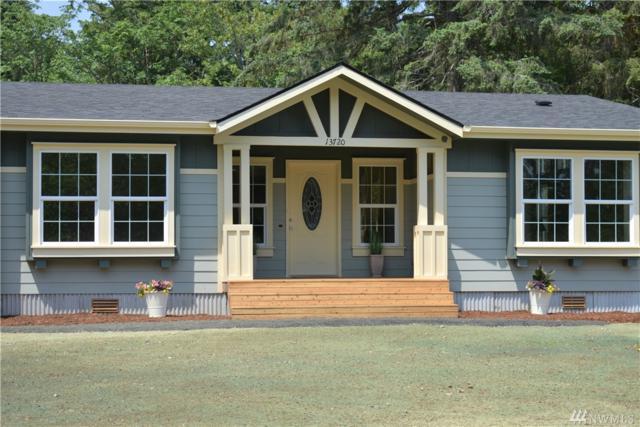 13720 Forsman Rd SE, Olalla, WA 98359 (#1305560) :: Alchemy Real Estate
