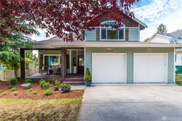 3702 Cedar Glen Wy, Anacortes, WA 98221 (#1305568) :: Tribeca NW Real Estate