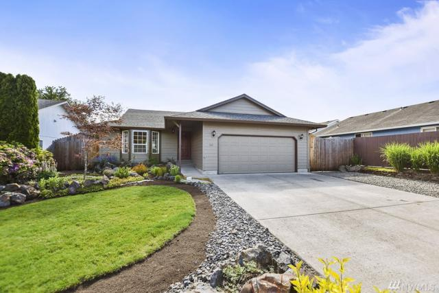 105 Mission Rd, Kelso, WA 98626 (#1305577) :: Real Estate Solutions Group