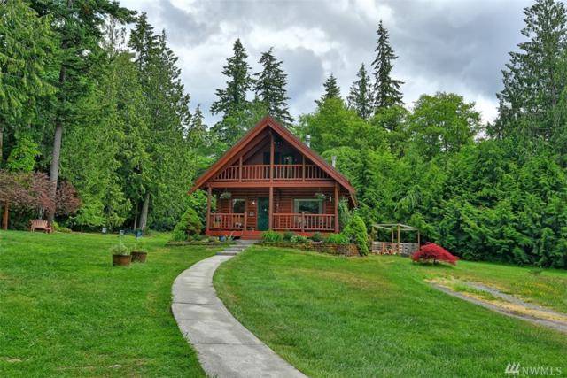 16313 62nd Ave NW, Stanwood, WA 98292 (#1305578) :: Homes on the Sound