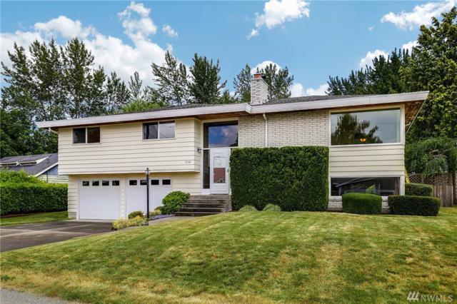 5532 S Langston Rd, Seattle, WA 98178 (#1305584) :: Icon Real Estate Group