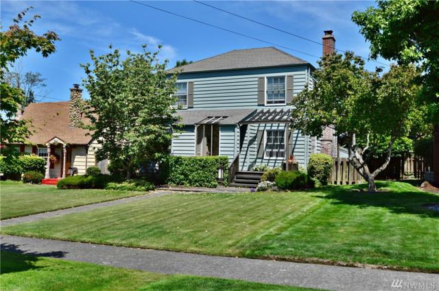 4511 N 27th St, Tacoma, WA 98407 (#1305591) :: Commencement Bay Brokers