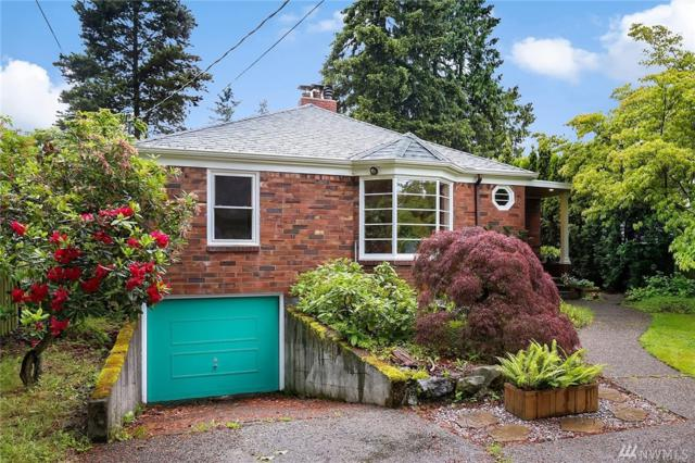 1808 N 143rd St, Seattle, WA 98133 (#1305593) :: Homes on the Sound