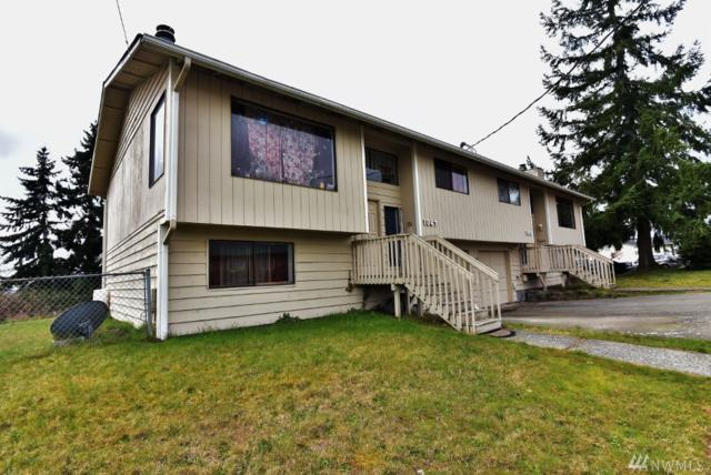 1045 Chestnut St, Bremerton, WA 98310 (#1305600) :: Real Estate Solutions Group