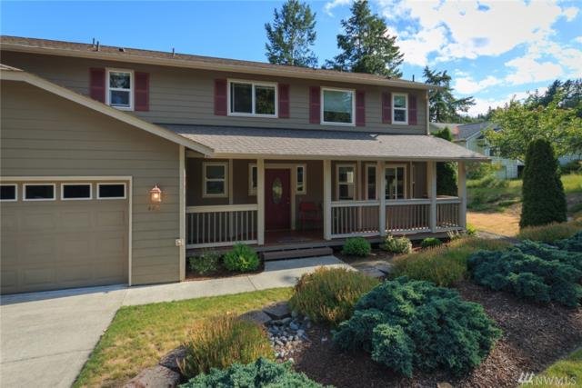 4431 Corey Ct NW, Bremerton, WA 98312 (#1305604) :: Icon Real Estate Group