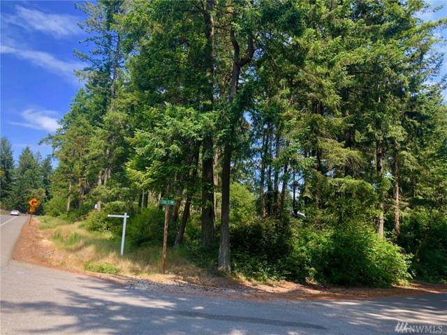7329 30th St NW, Gig Harbor, WA 98335 (#1305607) :: Real Estate Solutions Group