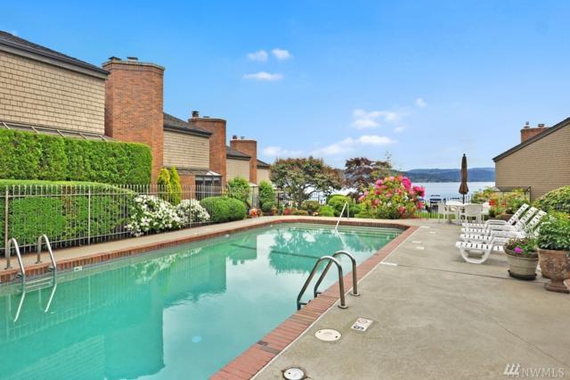 3110 W Lake Sammamish Pkwy SE #1, Bellevue, WA 98008 (#1305619) :: Real Estate Solutions Group