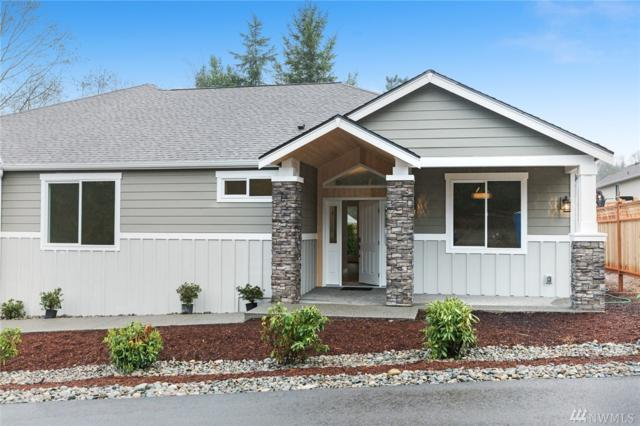 3709-(Lot 3) 119th St Ct NW, Gig Harbor, WA 98332 (#1305624) :: Real Estate Solutions Group