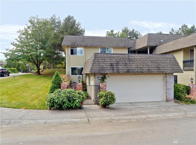 2503 175th Ave NE, Redmond, WA 98052 (#1305633) :: McAuley Real Estate