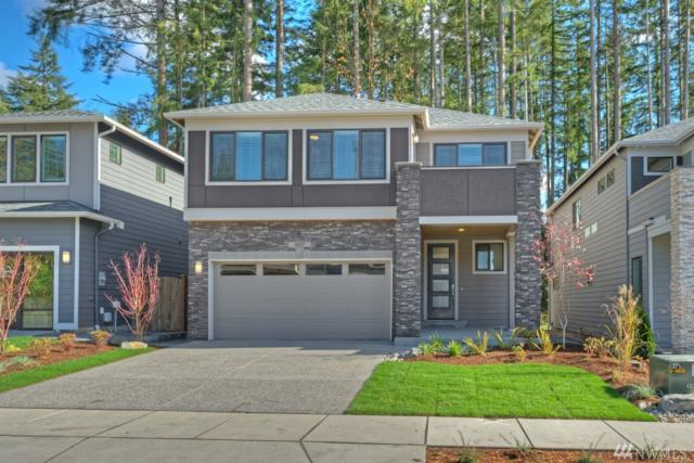 1218 198th Place SE Lot67, Bothell, WA 98012 (#1305643) :: Real Estate Solutions Group